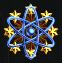 iN.Di Logo